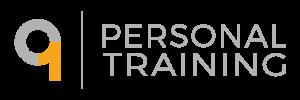 Q1 Personal Training Heidelberg